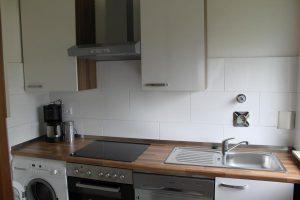 Küche re